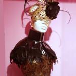 mephista-maske-kopfschmuck-steampunk-federkragen-corset-gold-12-2016