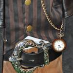 gurtschnalle-taschenuhr-mephista-bern-schweiz-accessoires-004