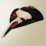 mephista-dreispitz-steampunk-maske-bern-schweiz-0013