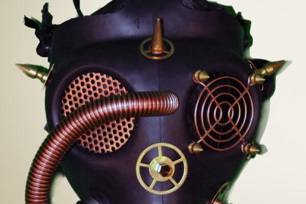 mephista-steampunk-maske-bern-schweiz-0013