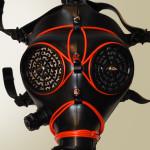 mephista-stempunk-maske-bern-schweiz-0012