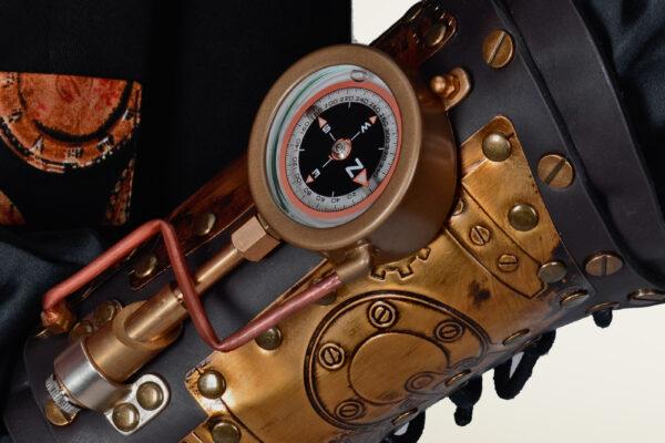 armschiene-steampunk-mephista-bern-schweiz-0002-detail