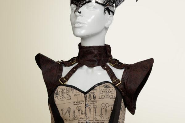 corset-steampunk-krone-mephista-bern-schweiz-0004-detail