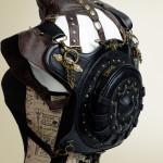corset-steampunk-rucksack-mephista-bern-schweiz-0002-detail