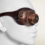 goggle-steampunk-mephista-bern-schweiz-0002-detail