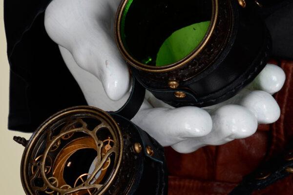 goggle-steampunk-mephista-bern-schweiz-0004-detail