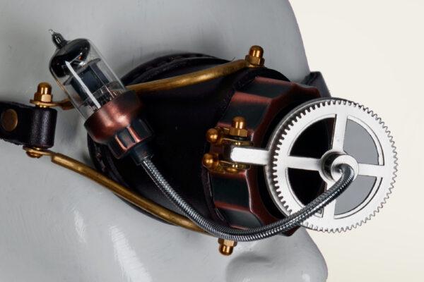 goggles-mit-funktion-steampunk-mephista-bern-schweiz-0006-detail