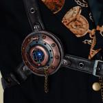 harness-steampunk-herzmaschiene-mephista-bern-schweiz-0002-detail