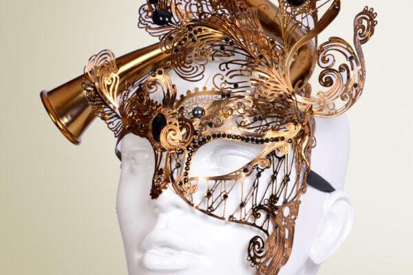 maske-steampunk-mephista-bern-schweiz-0004-detail